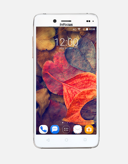 Best android phones best 4g mobiles in india dual sim android infocus m535 top dual sim android phone with 64 bit octa core processor sciox Image collections