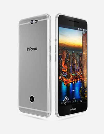 Best android phones best 4g mobiles in india dual sim android infocus m812 3gb ram 55 full hd display android phone in india sciox Image collections